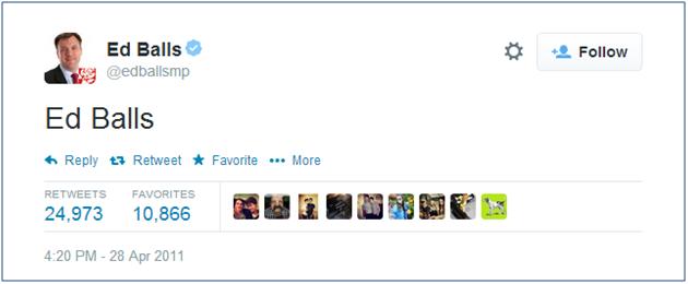 Ed-Balls-tweet
