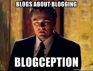 blogception