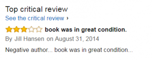 AmazonReview